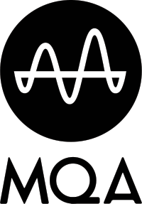 Tidal Releases MQA Android and iOS App - From Vinyl To Plastic